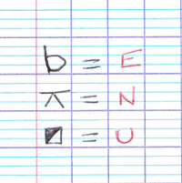 http://www.prise2tete.fr/upload/Paidon-7b.png