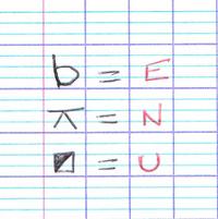http://www.prise2tete.fr/upload/Paidon-7b.png