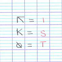 http://www.prise2tete.fr/upload/Paidon-8b.png