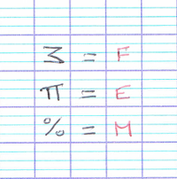 http://www.prise2tete.fr/upload/Paidon-9b.png