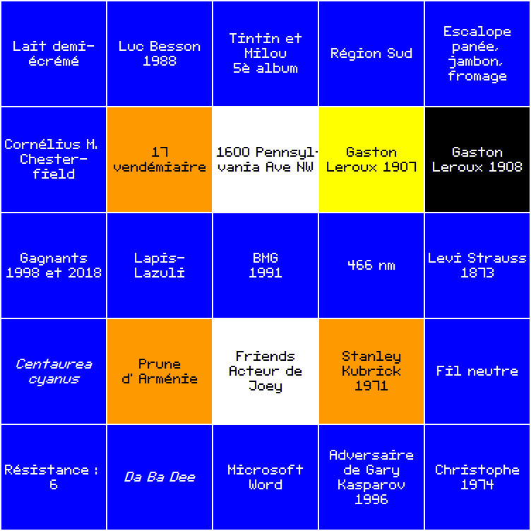 http://www.prise2tete.fr/upload/Paidon-ejv_solution_03B.jpg