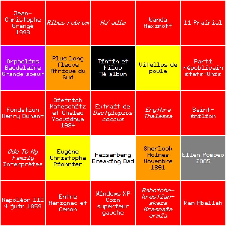 http://www.prise2tete.fr/upload/Paidon-ejv_solution_03C.jpg