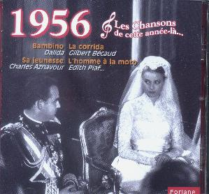 http://www.prise2tete.fr/upload/Papy04-1956.jpg