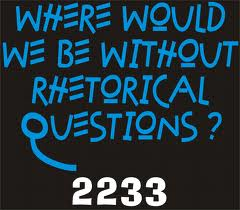 http://www.prise2tete.fr/upload/Papy04-2233.jpg