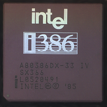 http://www.prise2tete.fr/upload/Papy04-386.png