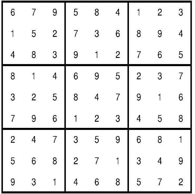 http://www.prise2tete.fr/upload/Papy04-BADABOUM13a.jpg