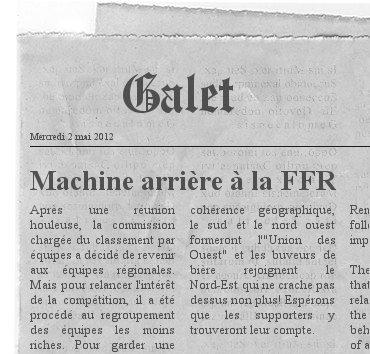 http://www.prise2tete.fr/upload/Papy04-Classement_par_equipes.jpg