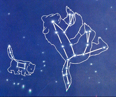 http://www.prise2tete.fr/upload/Papy04-Ours.jpg