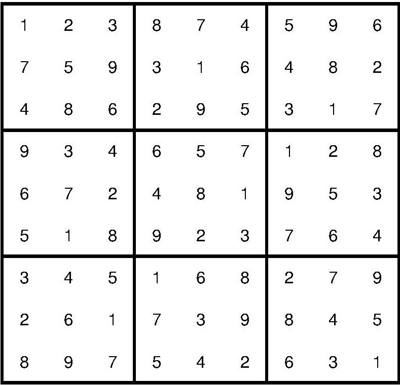 http://www.prise2tete.fr/upload/Papy04-Sudoku11.jpg