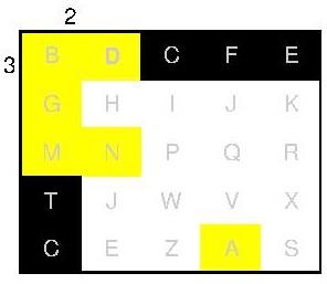 http://www.prise2tete.fr/upload/Papy04-TPG1.jpg