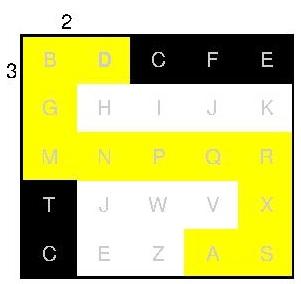http://www.prise2tete.fr/upload/Papy04-TPG2.jpg