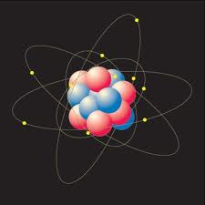 http://www.prise2tete.fr/upload/Papy04-atome.jpg