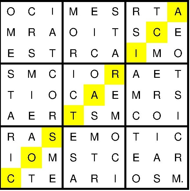 http://www.prise2tete.fr/upload/Papy04-bada.jpg