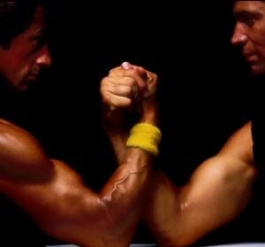 http://www.prise2tete.fr/upload/Papy04-bras_de_fer.jpg