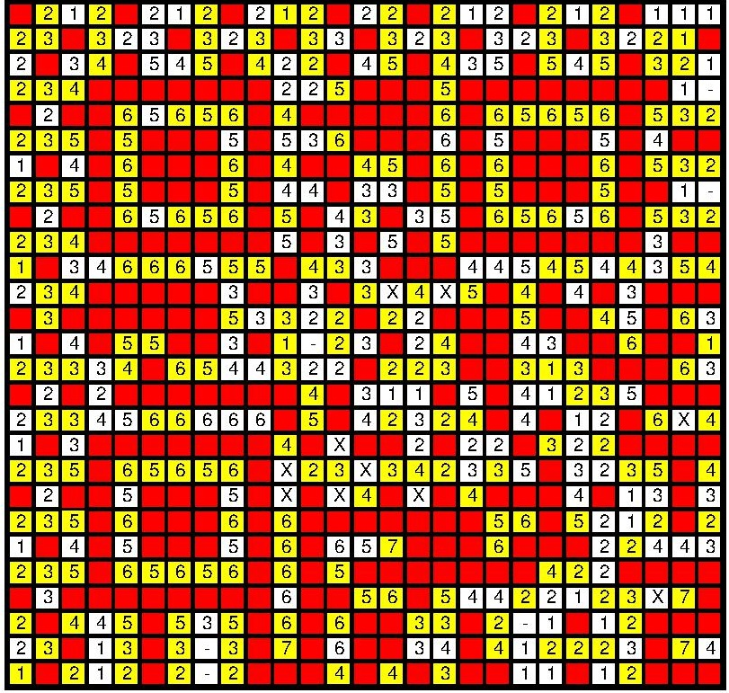 http://www.prise2tete.fr/upload/Papy04-demineur06.jpg