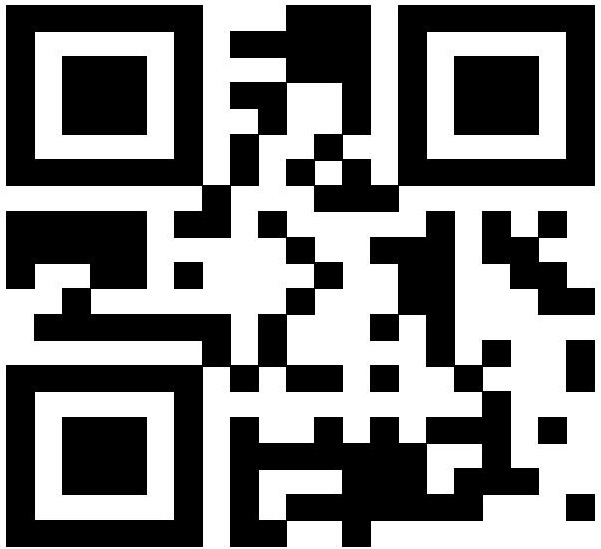 http://www.prise2tete.fr/upload/Papy04-demineur07.jpg
