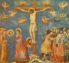 http://www.prise2tete.fr/upload/Papy04-oukiletale01.jpg