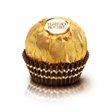 http://www.prise2tete.fr/upload/Papy04-oukiletale05.jpg