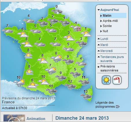 http://www.prise2tete.fr/upload/Papy04-quellehorreur.jpg