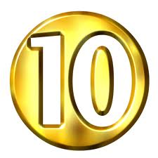 http://www.prise2tete.fr/upload/Passetemps-10.jpg
