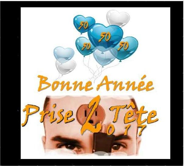 http://www.prise2tete.fr/upload/Passetemps-Bon_annee.jpg