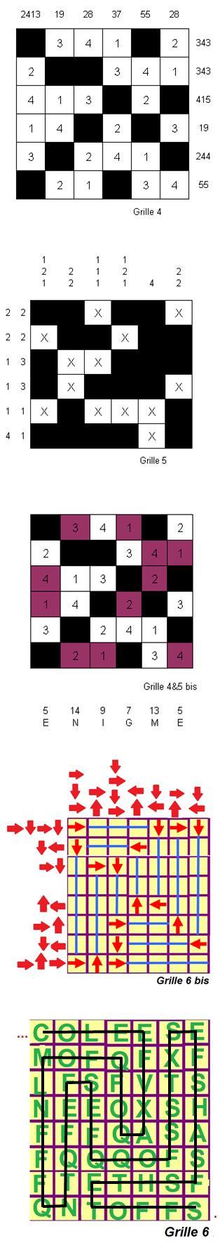 http://www.prise2tete.fr/upload/Passetemps-Gilles355-G4-G6.JPG