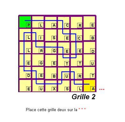 http://www.prise2tete.fr/upload/Passetemps-Grille2.JPG