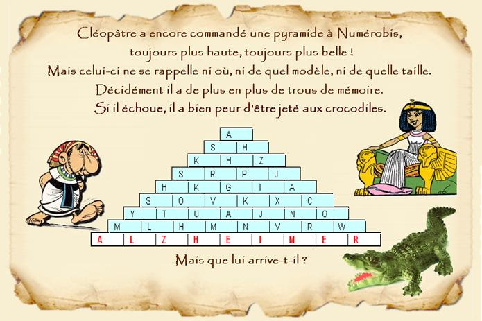 http://www.prise2tete.fr/upload/Passetemps-Pyramide2.JPG