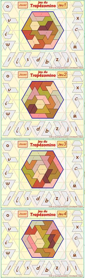 http://www.prise2tete.fr/upload/Passetemps-Trapezomino1234.JPG