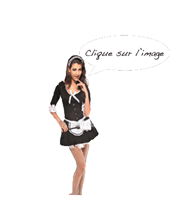 http://www.prise2tete.fr/upload/Personson-conclusion1.png