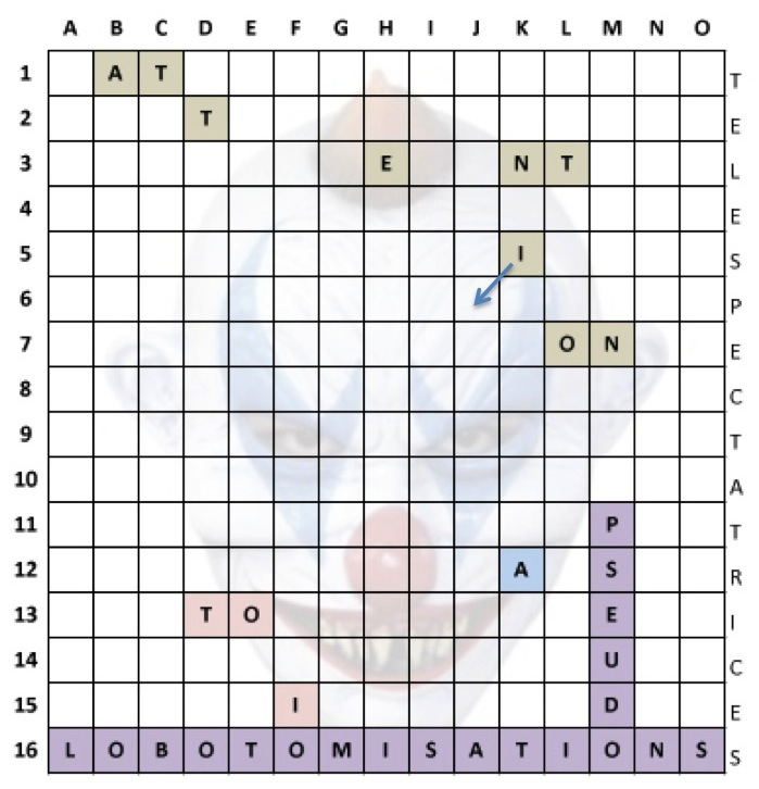 http://www.prise2tete.fr/upload/Personson-lui-meme-Avertissement.jpg