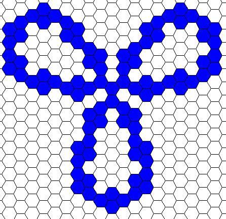 http://www.prise2tete.fr/upload/Plomou-hex3.jpg