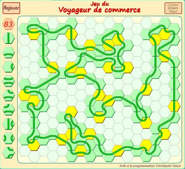 http://www.prise2tete.fr/upload/Pomme2Terre-VDC19_83a.jpg