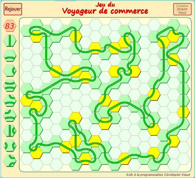 http://www.prise2tete.fr/upload/Pomme2Terre-VDC19_83b.jpg