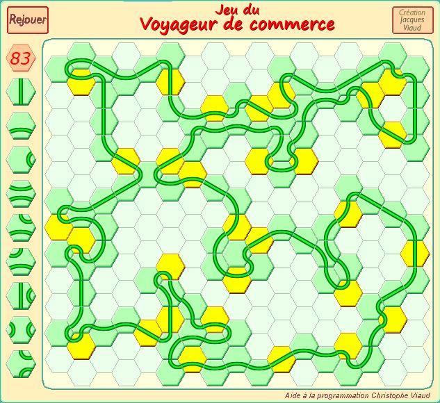 http://www.prise2tete.fr/upload/Pomme2Terre-VDC19_83c.jpg