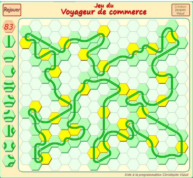 http://www.prise2tete.fr/upload/Pomme2Terre-Voyageur_de_commerce_17.jpg