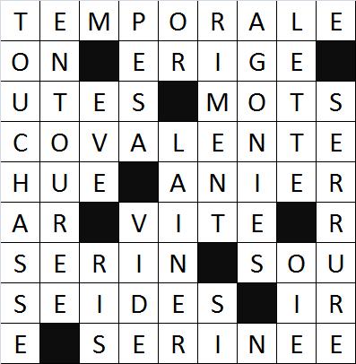http://www.prise2tete.fr/upload/Pomme2Terre-gwen27-jeuxdegrilles-etape1a.png