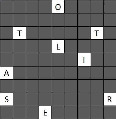 http://www.prise2tete.fr/upload/Pomme2Terre-gwen27-jeuxdegrilles-etape1b.png