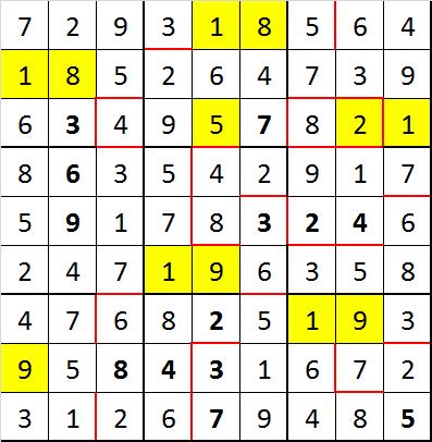http://www.prise2tete.fr/upload/Pomme2Terre-gwen27-jeuxdegrilles-etape3.png