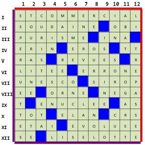 http://www.prise2tete.fr/upload/Pomme2Terre-mots-croises-leroux-2015-09.jpg