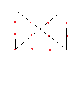http://www.prise2tete.fr/upload/SpekTr-Enigme.png