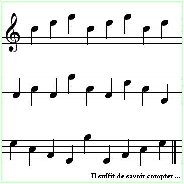 http://www.prise2tete.fr/upload/Sphynxis-01-Audio.PNG