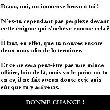 http://www.prise2tete.fr/upload/Sphynxis-01-Bravo.PNG