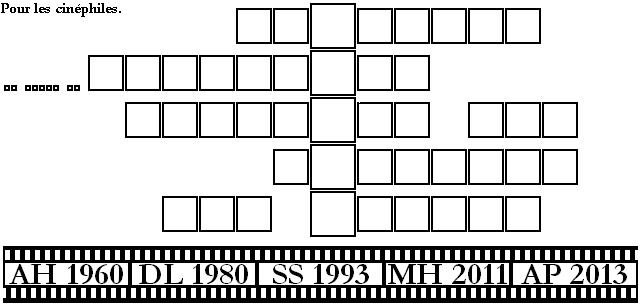 http://www.prise2tete.fr/upload/Sphynxis-01-Films.PNG