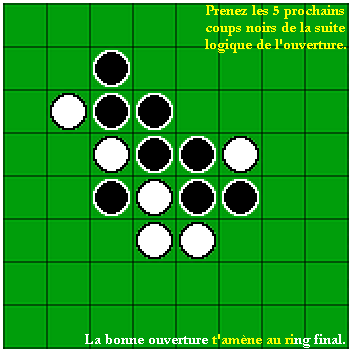 http://www.prise2tete.fr/upload/Sphynxis-01-Maure.PNG