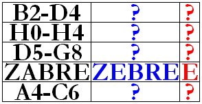 http://www.prise2tete.fr/upload/Sphynxis-01-Zebre.PNG
