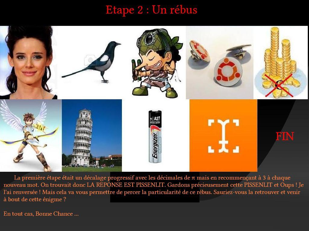 http://www.prise2tete.fr/upload/Sphynxis-HS1-pissenlit.JPG