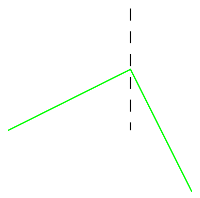 http://www.prise2tete.fr/upload/Sydre-OT.png