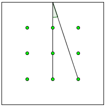 http://www.prise2tete.fr/upload/Sydre-Rotation.png