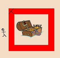 http://www.prise2tete.fr/upload/Sydre-Sydre-tresor.jpg